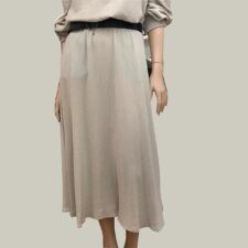 falda-jabalo diega