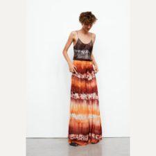 falda-larga-tie-dye1 rabens