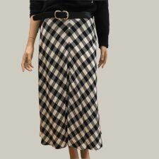 falda-loreta samsoe
