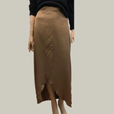 falda-molie rabens