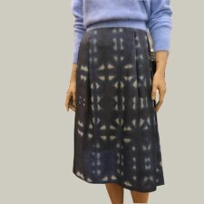 falda-pacific bellerose