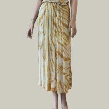falda-tie-dye-cintura-elástica rabens