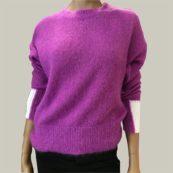 jersey-puños-al-contraste-1 essentiel