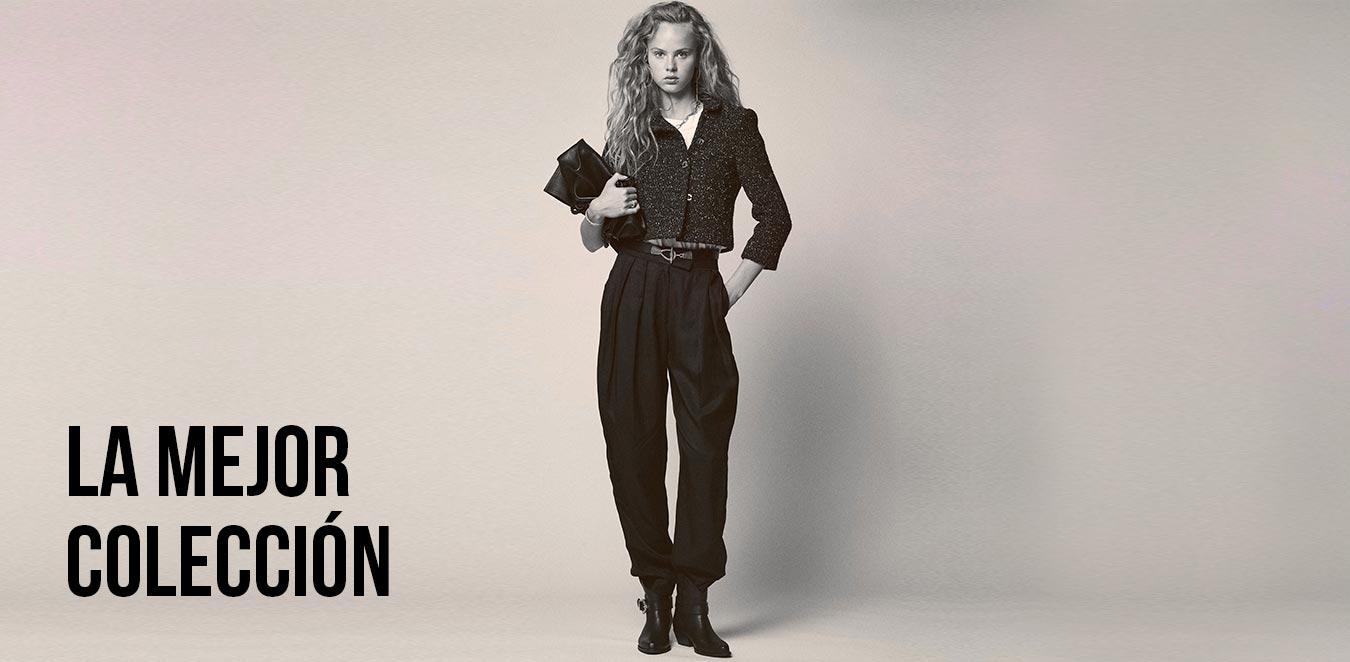 moda-mujer-2021