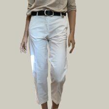 pantalon-adelphos atpco