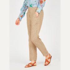 pantalon-ancho-de-lino rabens