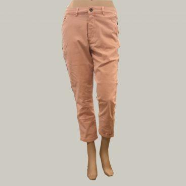pantalon chino 1 reiko