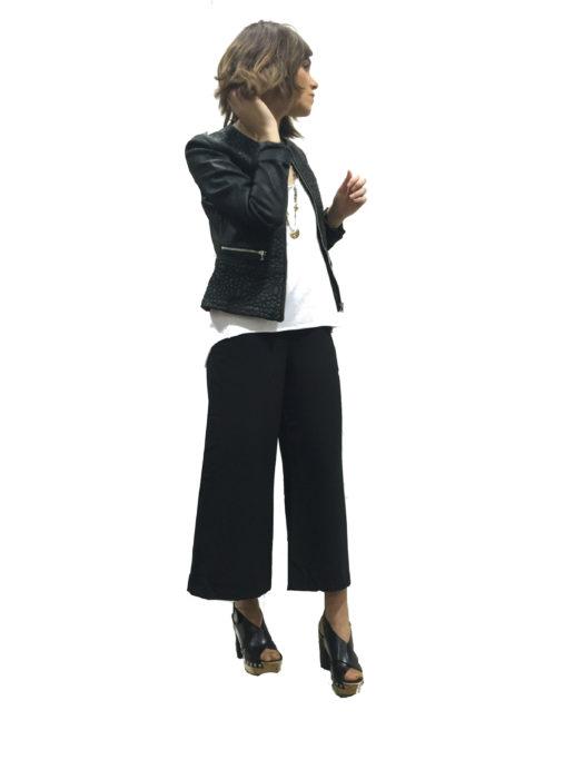 pantalon-cropped-style1