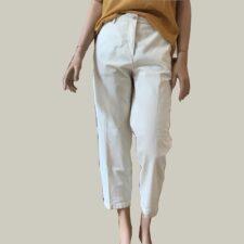 pantalon-crudo-pierna-ancha atpco