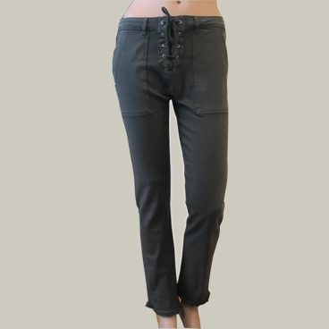 pantalon-kaki berenice