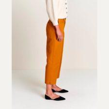 pantalon-marron-tabaco1 bellerose