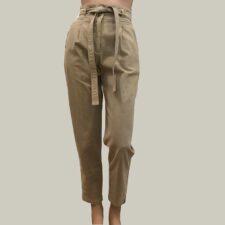 pantalon-paolo-1 19.70