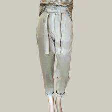 pantalon-paolo 19.70
