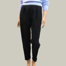 pantalon-villa-2 bellerose