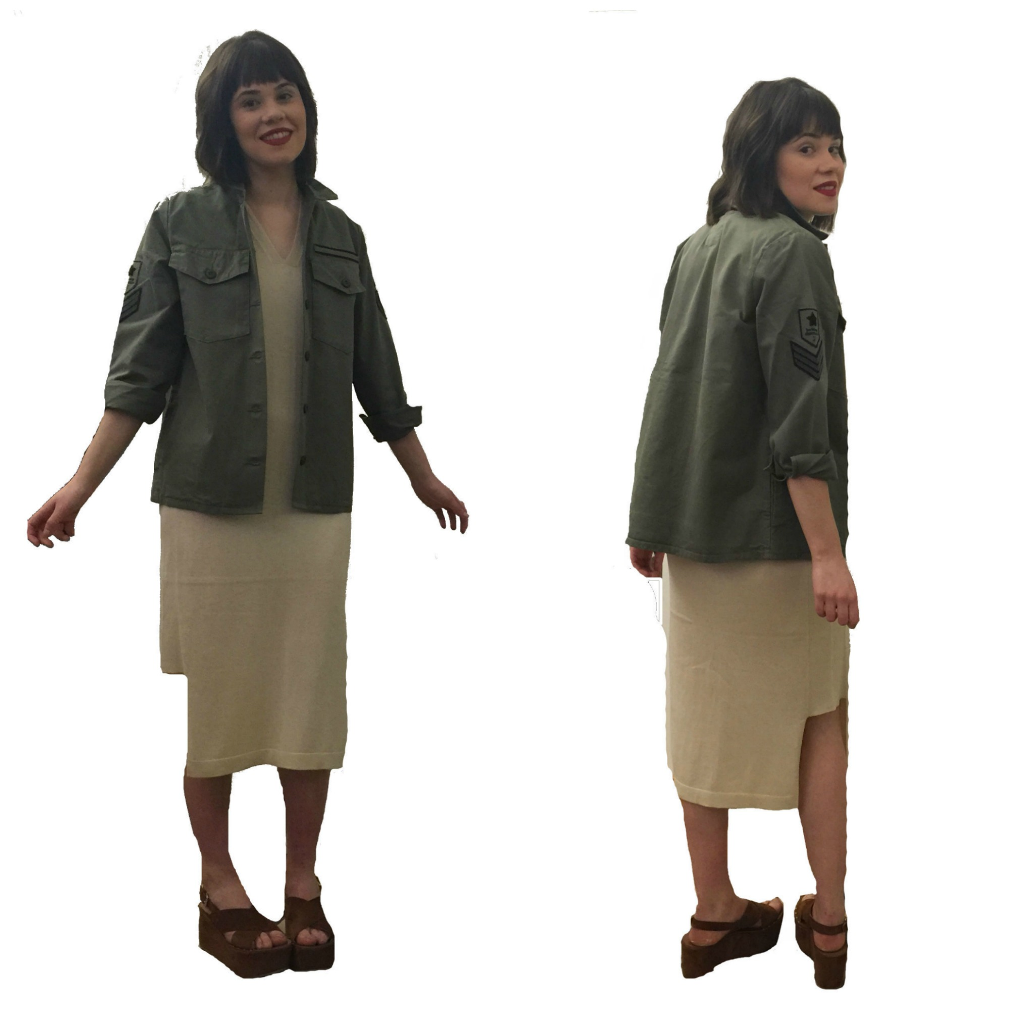 Ropa-urbana-mujer-vestido-largo