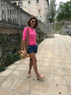 Tendencias de moda mujer: Ropa de vacaciones