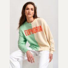 sudadera euphoria 2 essentiel