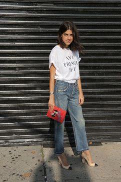 Tienda de ropa mujer Online: Trucos de estilo