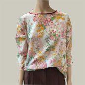 top-rosa-flores seventy