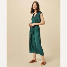 vestido-ahumado-saten-jacquard-1 sessun