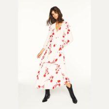 vestido-blanco-estampado-floral bash