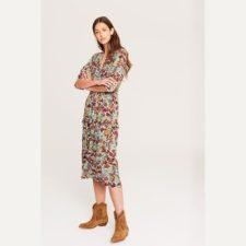 vestido-estampado-floral-con-hilo-metalico bash