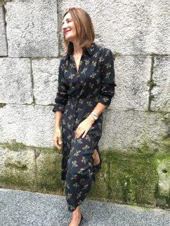 Ropa de mujer Grieta: Nueva colección