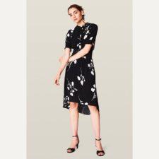 vestido-negro-estampado-floral-1 bash