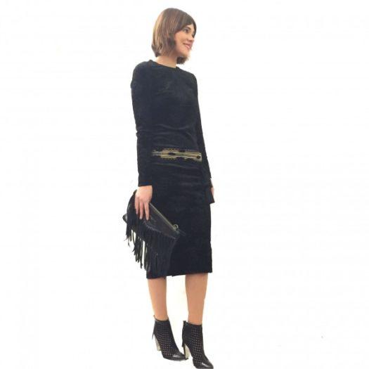 vestido-negro-tercipelo