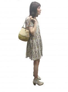 Tienda de ropa urbana: Vestidos de verano