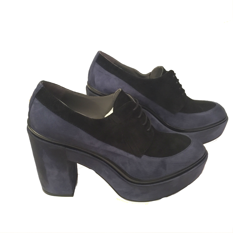 zapato-azul-negro-janet