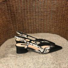 zapato-desstlonado-detalle-piton toscablu