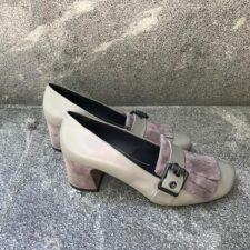 zapato-nula janet&janet